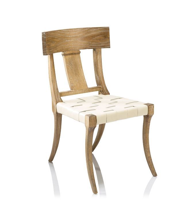 Sussex Side Chair