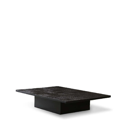 Ancestors Blok Coffee Table