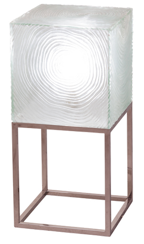 Anni Table Lamp