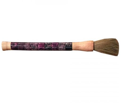 CB 738 Calligraphy Brush