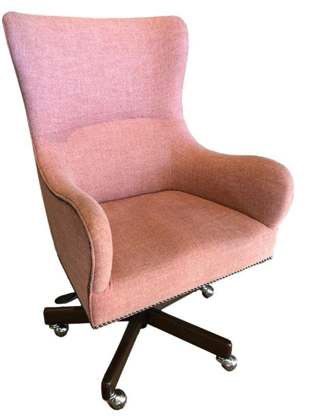 5663-41DC Desk Chair