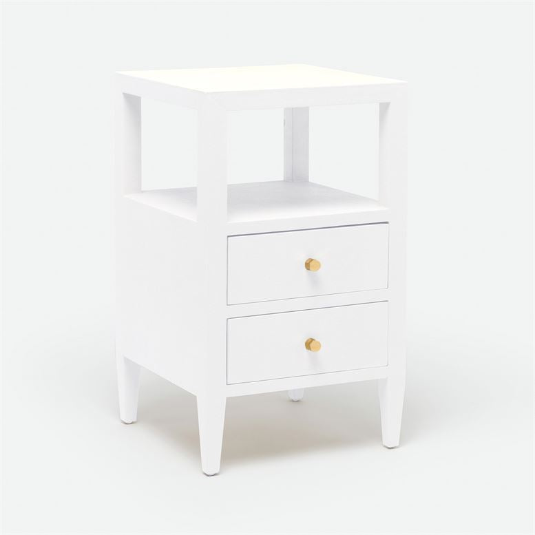 Jarin Nightstand - Single