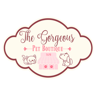 The Gorgeous Pet Boutique UK