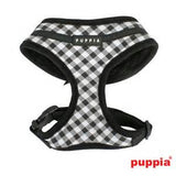 Puppia | Lattice Harness - A - The Gorgeous Pet Boutique UK