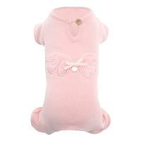 Puppy Angel | Tamma Bodysuit - The Gorgeous Pet Boutique UK