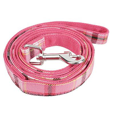 Puppia | Uptown Dog Lead - The Gorgeous Pet Boutique UK