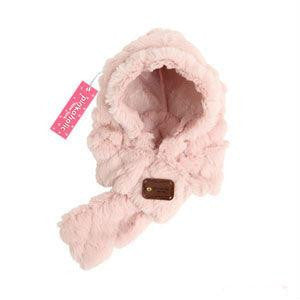 Pinkaholic | Arctic Dog Hat - The Gorgeous Pet Boutique UK