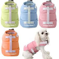Puppy Angel | Life Vest - The Gorgeous Pet Boutique UK
