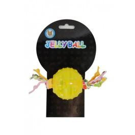 Pet London | Jelly Ball Dog Toy - The Gorgeous Pet Boutique UK