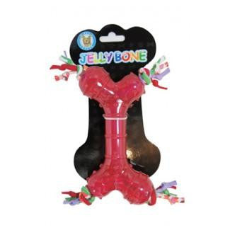 Pet London | Jelly Bone Dog Toy - The Gorgeous Pet Boutique UK