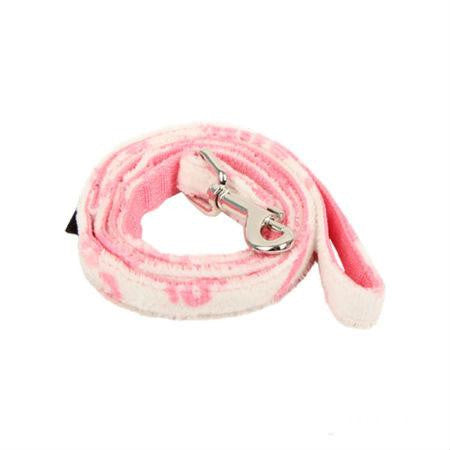 Puppia | Love Dog Lead - The Gorgeous Pet Boutique UK