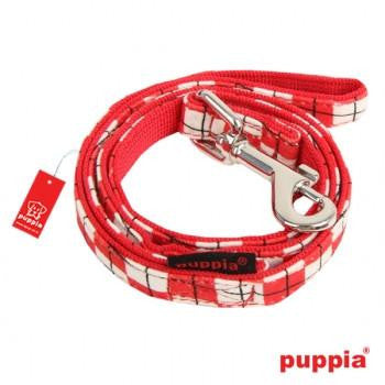 Puppia | Mystical Dog Lead - The Gorgeous Pet Boutique UK