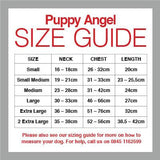 Puppy Angel |  Bimane Urban Outdoor Coat - The Gorgeous Pet Boutique UK