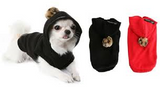 Puppy Angel | All Stars Sweater - The Gorgeous Pet Boutique UK
