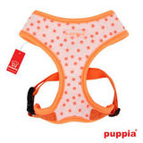 Puppia | Cosmic Harness - A - The Gorgeous Pet Boutique UK