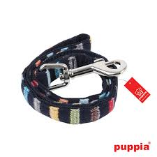 Puppia | Watercolour Lead - The Gorgeous Pet Boutique UK