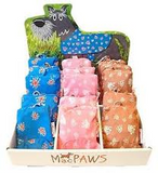 MacPAWS | Packable Dog Rain Coat - The Gorgeous Pet Boutique UK