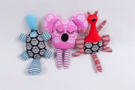 Dogue | G'Day Mates Dog Toys - The Gorgeous Pet Boutique UK