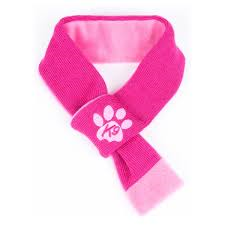 K9 | Dog Scarf - The Gorgeous Pet Boutique UK