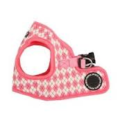 Puppia | Mystical Vest Harness - B - The Gorgeous Pet Boutique UK