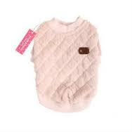 Pinkaholic | Arctic Dog Jumper - The Gorgeous Pet Boutique UK