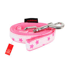 Puppia | Cosmic Lead - The Gorgeous Pet Boutique UK