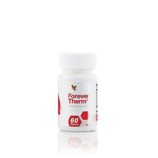 Forever Therm (60 tablets)