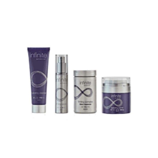 Infinite Advanced Skincare System