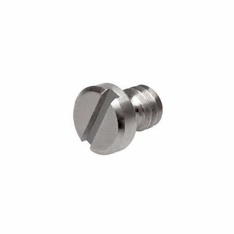 "1/4 20"" Screw for Zicro Mount III"