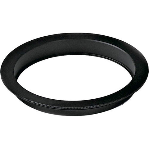 Step Down Adapter Ring 110-105mm