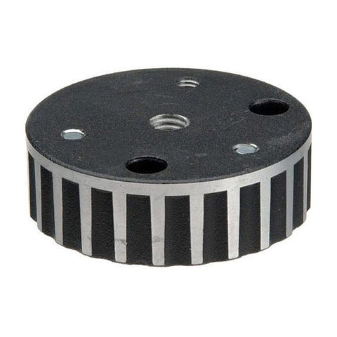 "Adapter for Tripods 3/8"" to 1/4"""