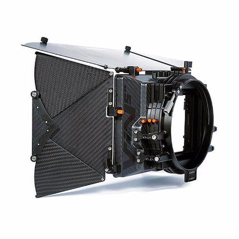 VIV-5 2 Stage Matte Box Kit