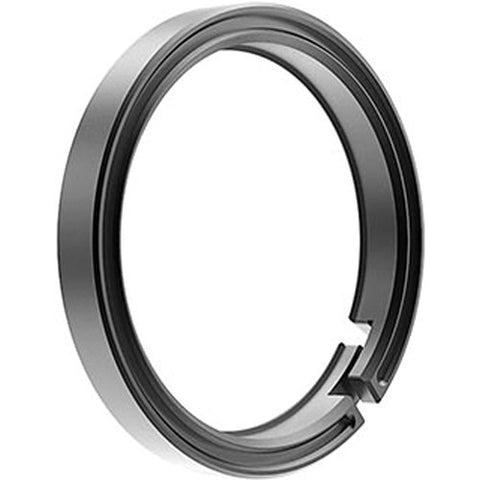 114-87mm Clamp On Ring