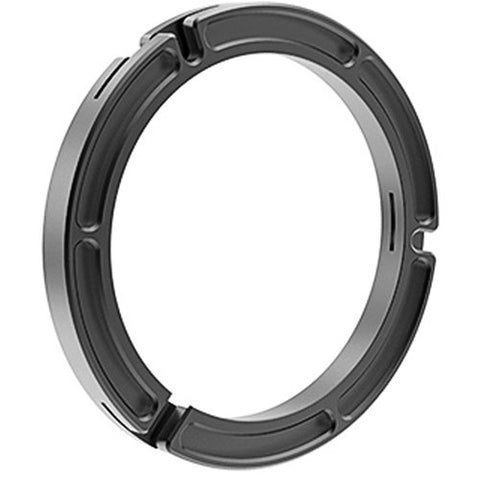 143-114 mm Clamp on Ring