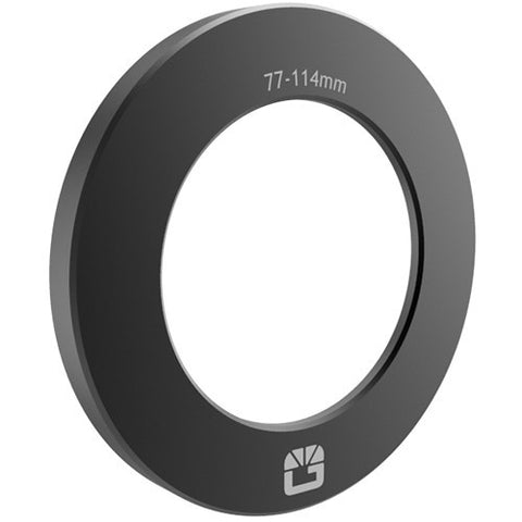 114-77mm DSLR Threaded