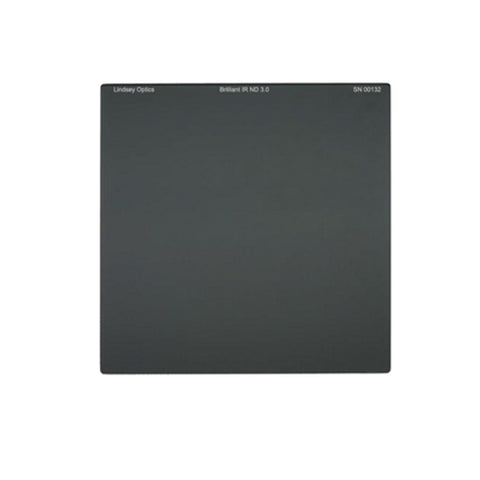"4"" x 4"" Full Spectrum IR ND Filters"