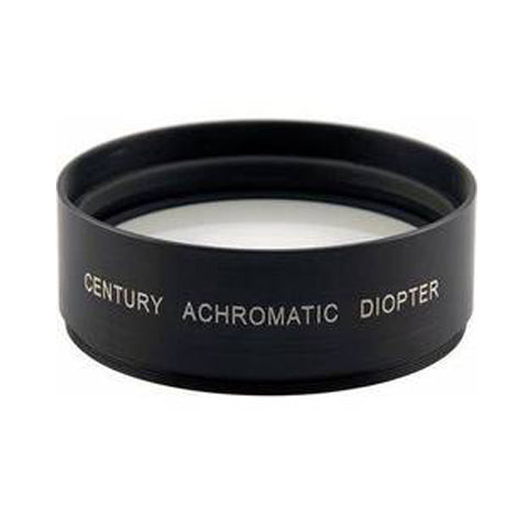 86MM +2.6 ACHROMATIC DIOPTER
