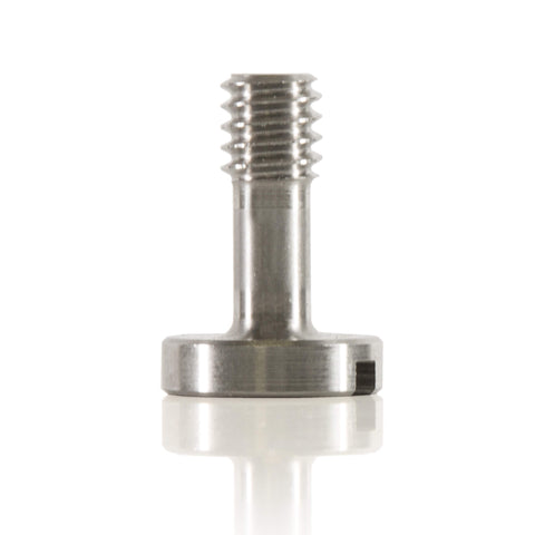 Captive Screw 1/4-20