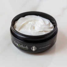 LUXE Hand & Foot Cream
