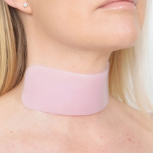 Anti Wrinkle Neck Pad - Botox Alternative 30 uses