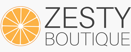 Zesty Boutique