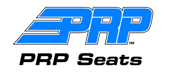 Rock Life Offroad partners with PRP SEATS