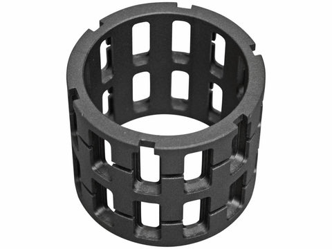 Polaris RZR 1000 Sprague Carrier/ Front Roller Cage