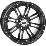 STI TIRE & WHEEL   HD3