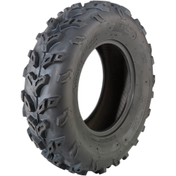 Moose Splitter ATV Tire