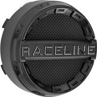 RACELINE CENTER CAP 4/137-156 NEW LOGO