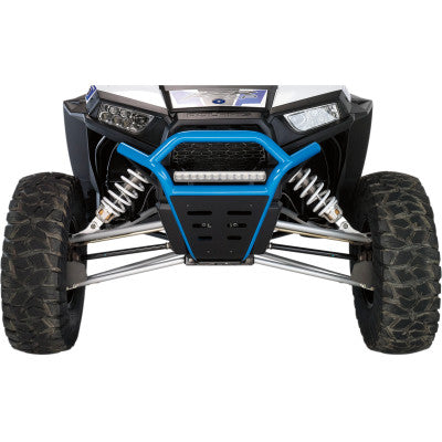 BUMPER FRONT RZR MOOSE Racing