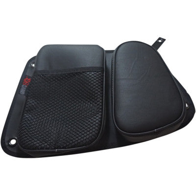 BS SANDS  DOOR BAG REAR RZR