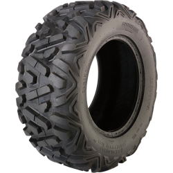 Moose Switchback ATV UTV Tire