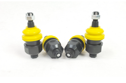 CA Tech Polaris RZR Comperssion Ball Joints Sold in Pairs of (2)